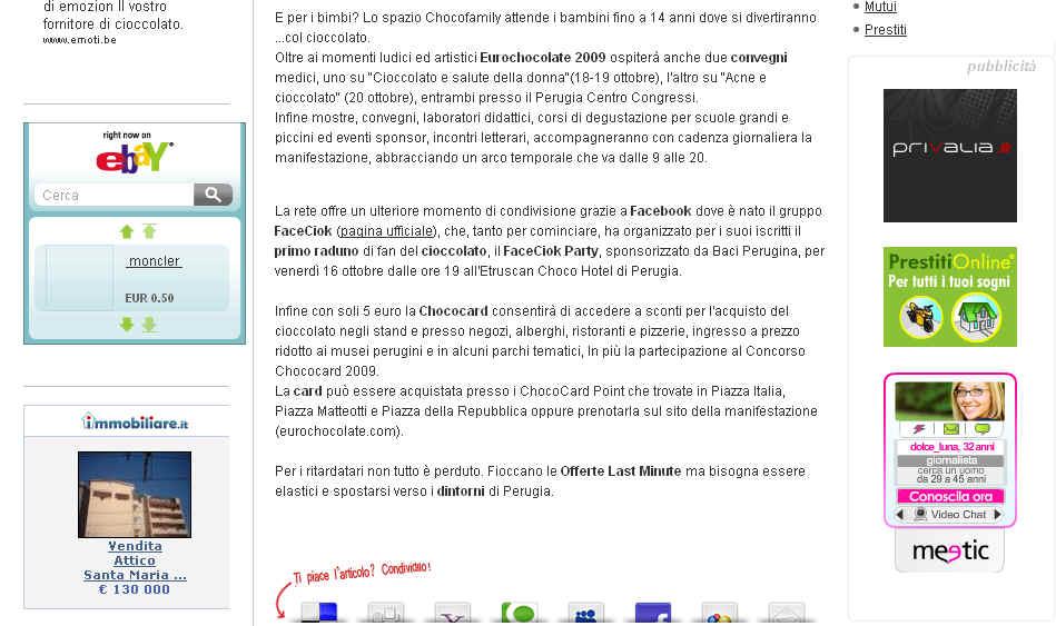 eurochocolate+2009+part3