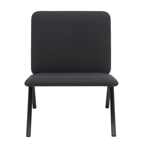 Simplissimo - Jean Nouvel, decoracion, diseño, interiores, muebles