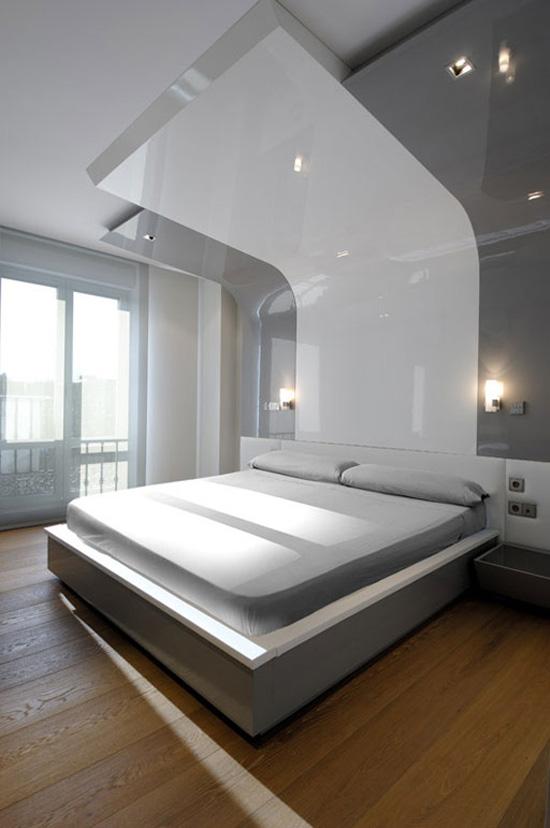 Decoracion De Baños Departamentos:en general para la decoración de los pisos se ha