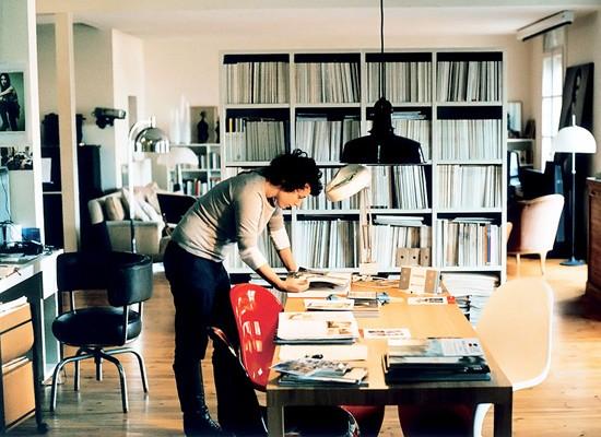 Milan-09, Sofa, Fergana, Patricia-Urquiola, decoracion, diseño, mueble