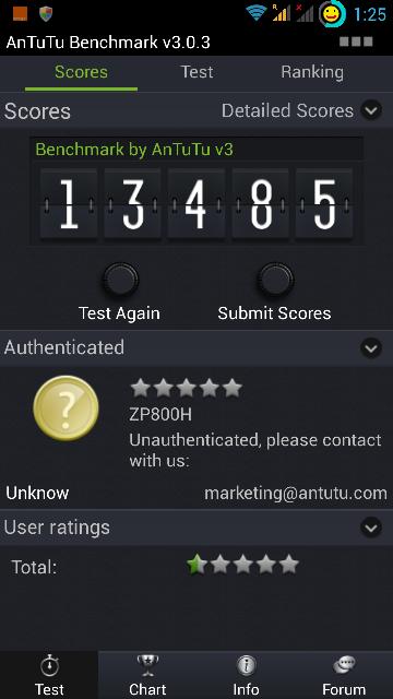 Screenshot_2013-05-04-01-25-10.png?psid=