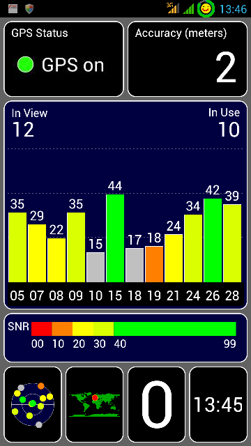 Screenshot_2013-05-03-13-46-21.png?psid=