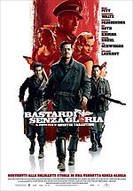 bastardi+senza+gloria+locandina