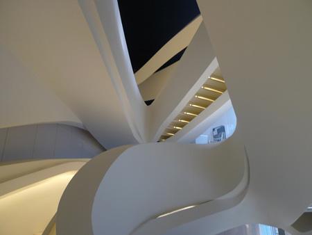 tecnologia,decoracion,diseño,interior,Armani,5th-Avenue,Store,Doriana-y-Massimiliano-Fuksas