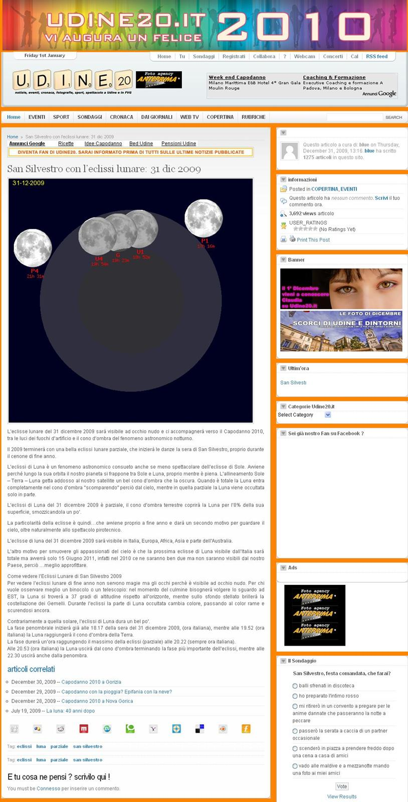 clone+eclissi+lunare+udine