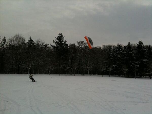 brie kite team IMG_0248