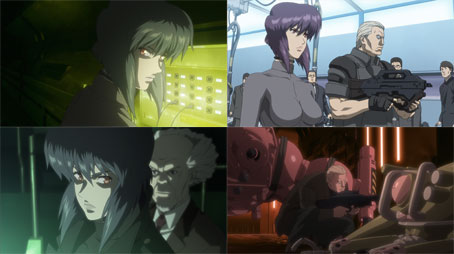 gits stand alone complex solid state society