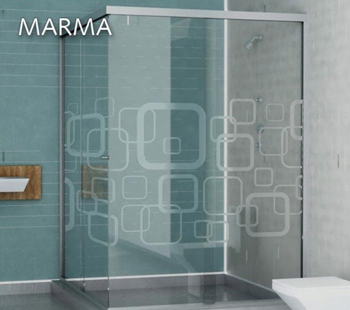 Decoracion baños leroy ~ dikidu.com