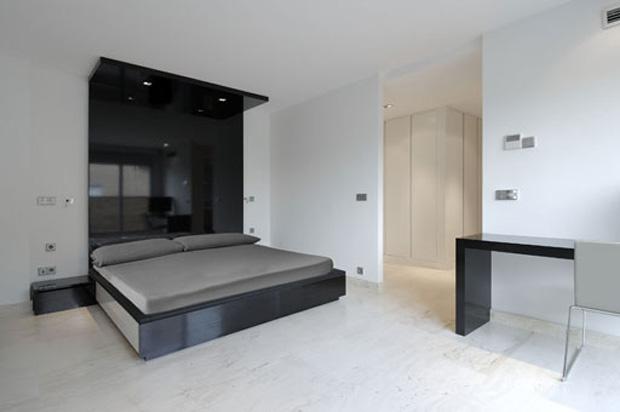 Decoracion De Baños Departamentos: de cortesía, lavadero Algunos pisos también disponen de cuarto y